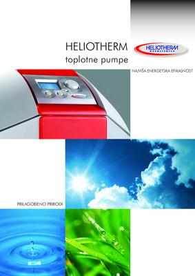 Heliotherm_katalog