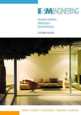 Variotherm_katalog
